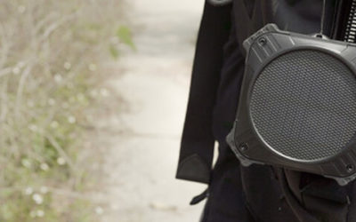 LiPoly Battery LP476067 2000mAh for Wireless Smart Speaker