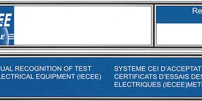 LiPoly Battery IEC62133-2-2017