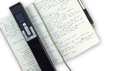 LiPoly Battery LP18650 2600mAh for Book Scanner