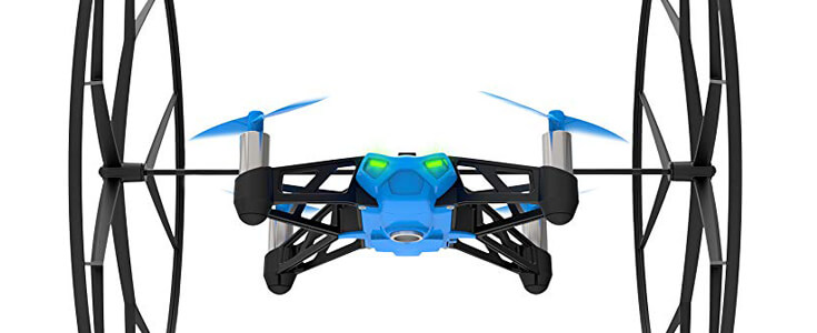Ultra Compact Drone LiPoly Battery for Sale