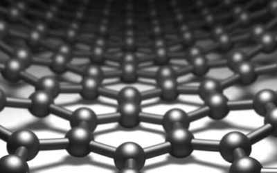 What's the graphene battery?