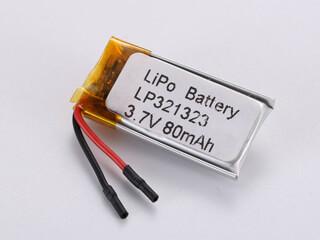 lipoly-battery-LP321323-80mAh