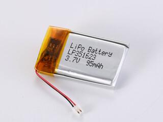lipoly-battery-LP351623-95mAh