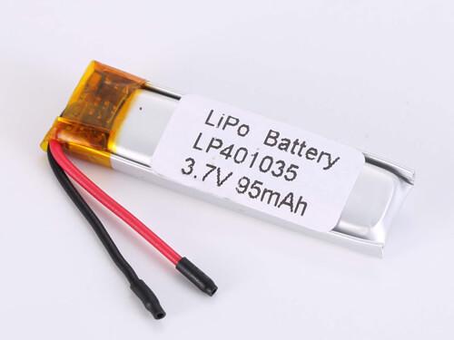 lipoly-battery-LP401035-95mah