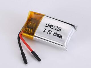 lipoly-battery-LP451220-70mAh