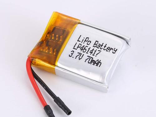 lipoly-battery-LP451417-70mAh