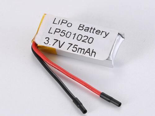 lipoly-battery-LP501020-75mAh