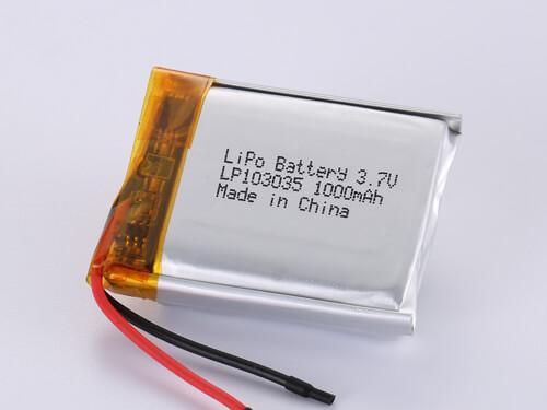 lipoly-battery-LP103035-1000mah