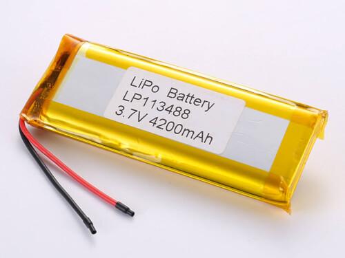 lipoly-battery-LP113488-4200mah