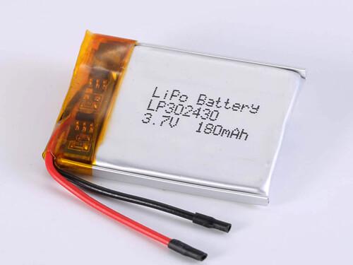 lipoly-battery-LP302430-180mAh