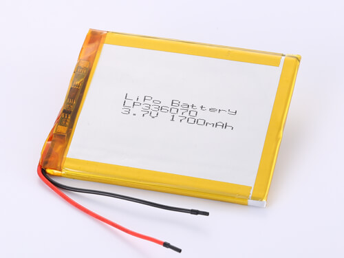 lipoly-battery-LP336070-1700mah