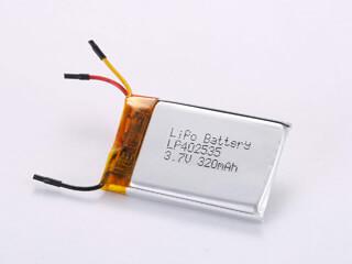 lipoly-battery-LP402535-320mAh