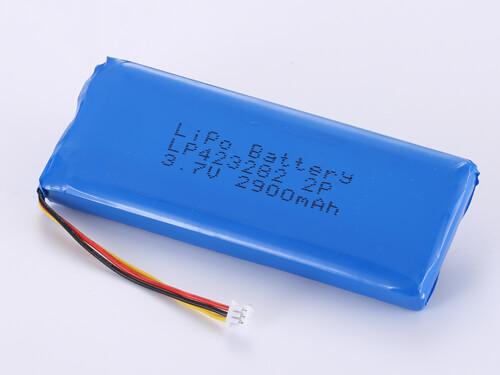 lipoly-battery-LP423282-2p-2900mah