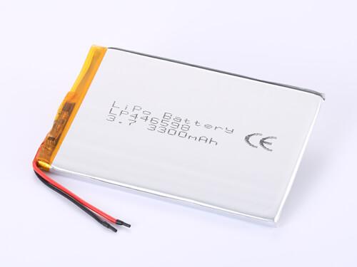lipoly-battery-LP446598-3300mah