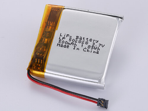 lipoly-battery-LP502828-500mah
