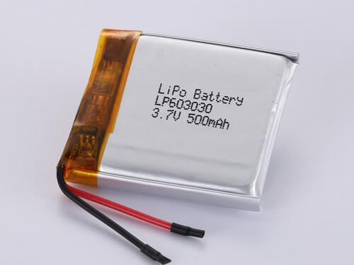 lipoly-battery-LP603030-500mah