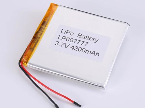 lipoly-battery-LP607777-4200mah
