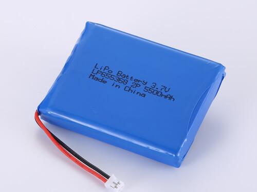 lipoly-battery-LP655368-2p-5500mah