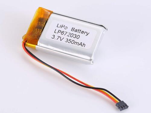 lipoly-battery-LP672030-350mAh