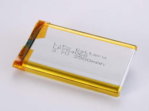 lipoly-battery-LP754068-2500mAh