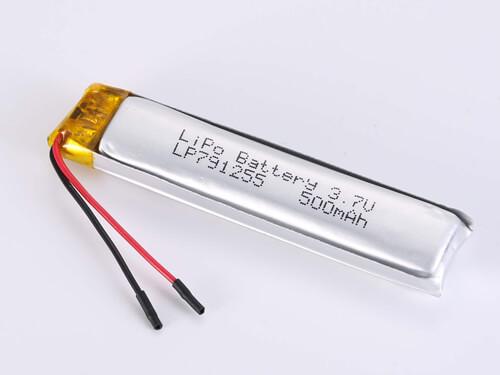 lipoly-battery-LP791255-500mAh