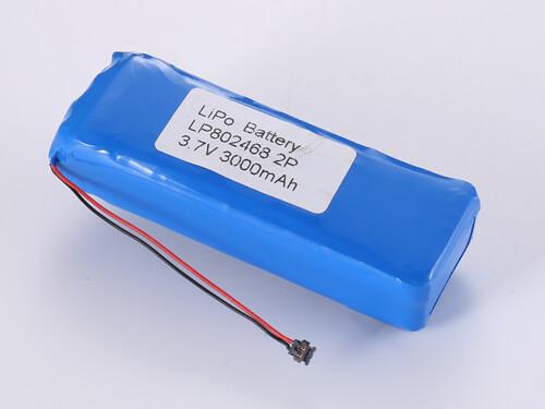 lipoly-battery-LP802468-2P-3000mAh
