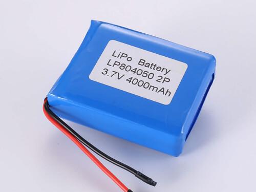 lipoly-battery-LP804050-2p-4000mah