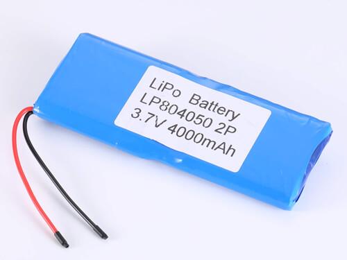 lipoly-battery-LP804050-4000mah