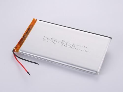 lipoly-battery-LP8070120-10000mAh