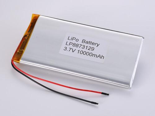 lipoly-battery-LP8873129-10000mAh