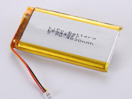 lipoly-battery-LP944277-4030mAh