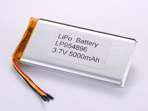 lipoly-battery-LP954896-5000mAh
