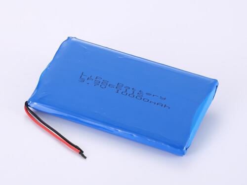 lipoly-battery-LP9866115-10000mAh