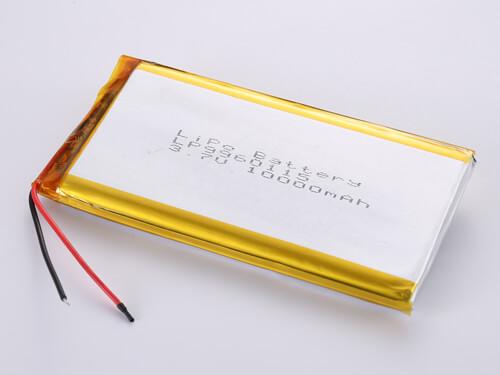 lipoly-battery-LP9960115-10000mAh