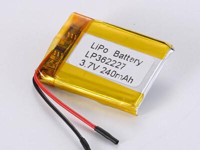 lipoly-battery-lp362227-240mah