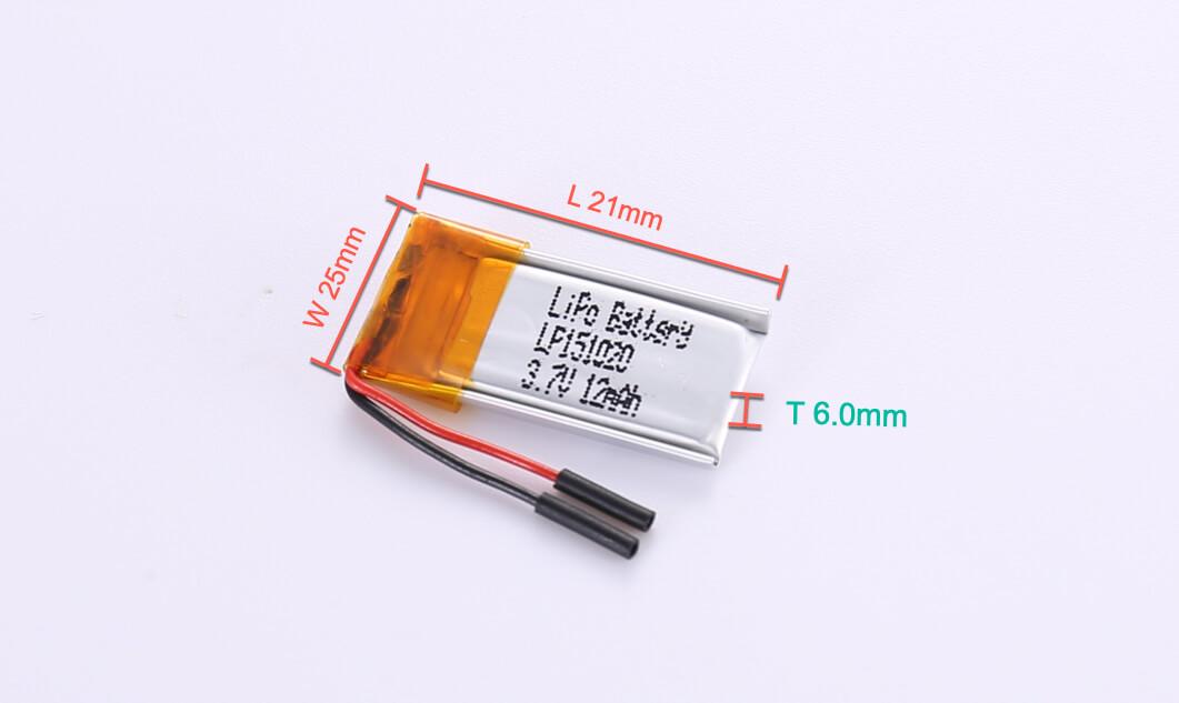lipoly-battery-0.4mm-1.9mm