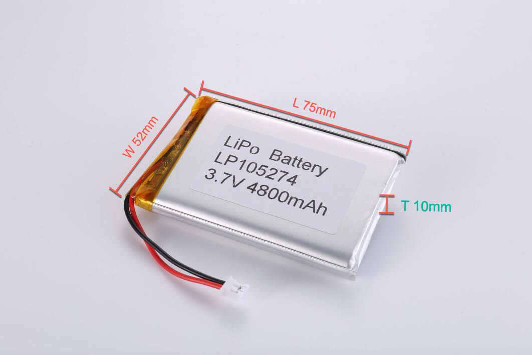 lipoly-battery-10mm