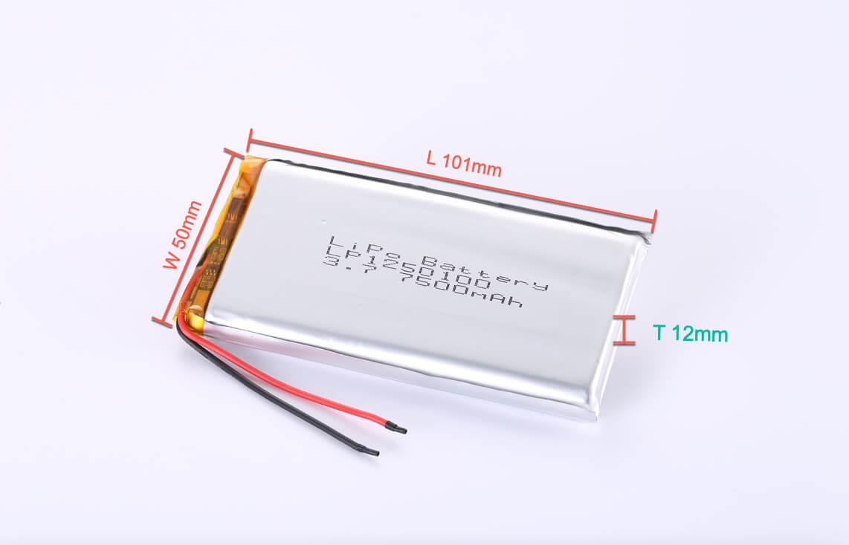 lipoly-battery-12mm