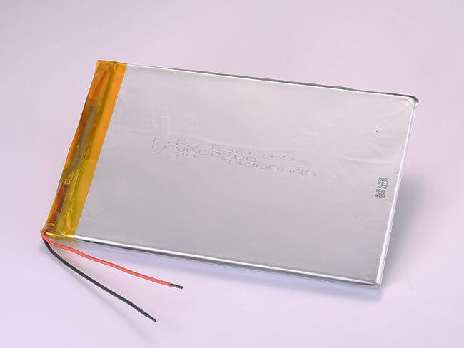 LiPoly-Battery-LP98C0200-34Ah