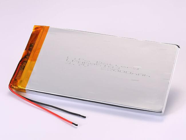 LiPoly-Battery-LPA695183-22Ah