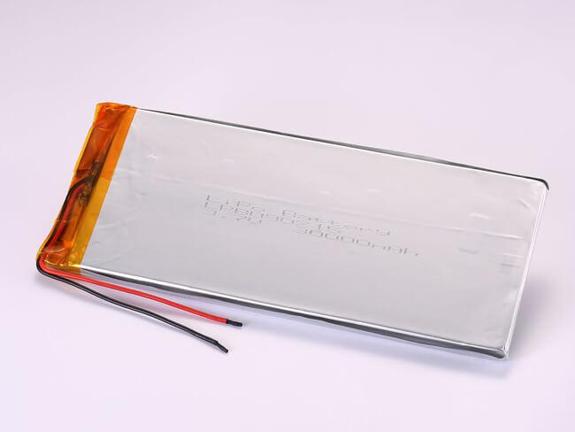 LiPoly-Battery-LPB090215-30Ah