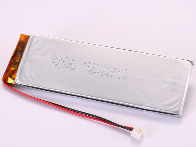 LiPoly-Battery-LPHD7045135-5400mAh-AMP-179228